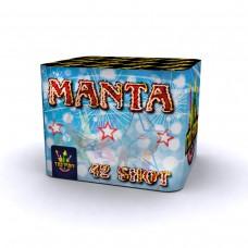 tf0583-manta_1